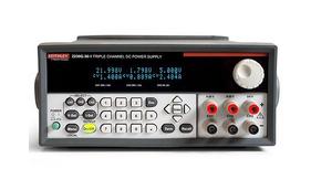 Keithley 2200 系列 USB 和 GP