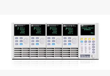 艾德克斯IT8700系列 多路输
