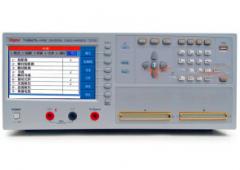 同惠TH8601/TH8601A四端线材测